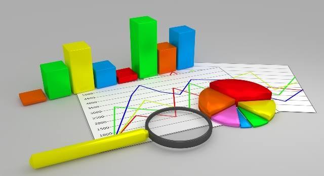 İstatistik SPSS Analizi yapılır